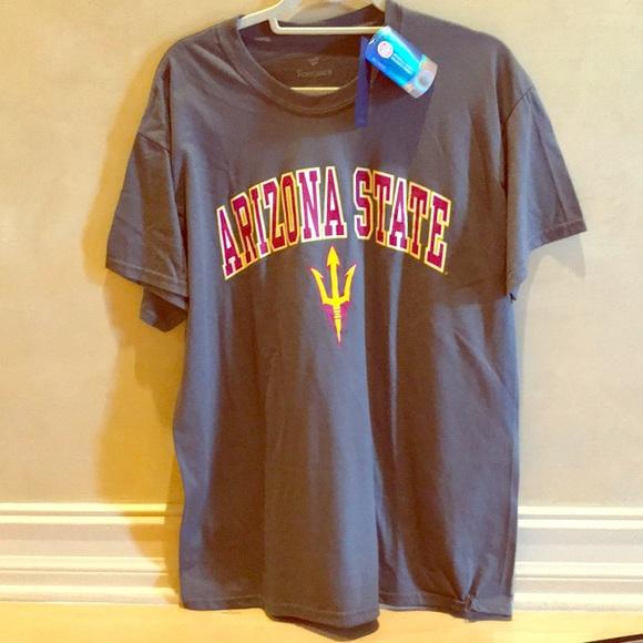 fanatics Other - Men's Arizona State T-shirt